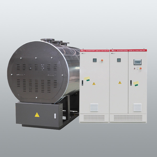 CWDR Electric Heating Hot Water Boiler