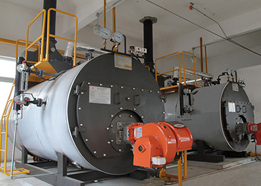 【Industrial Steam Boiler】Do you know about the steam boiler